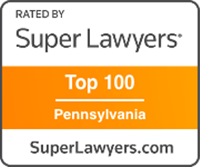 Super Lawyer Top 100