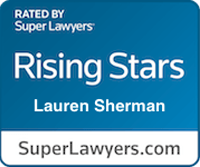 Super Lawyer Rising Stars