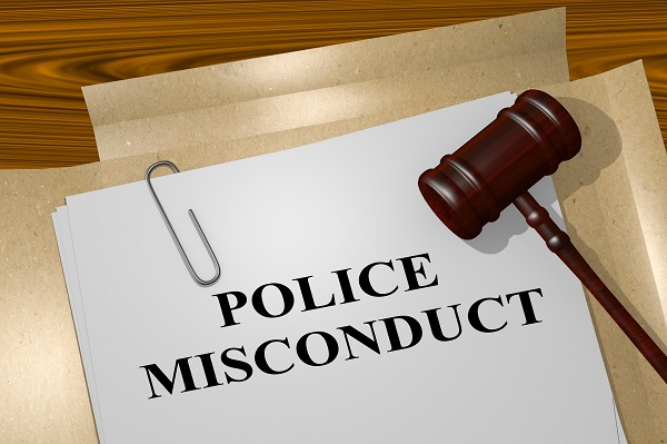 Lack Of Transparency In Police Misconduct Cases Adds More Chaos