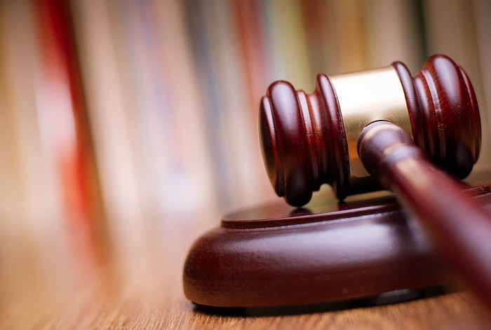 PA Court Upholds Record-Setting Bad Faith Insurance Ruling