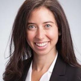Lauren Sherman